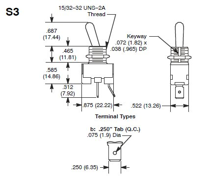 Index php also Lr90143 Relay Base Wiring Diagram in addition Wiring Dual Electric Radiator Fans furthermore Lr90143 Relay Base Wiring Diagram likewise Clap Switch Circuit Using 555. on nte relay wiring diagram