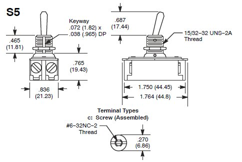 3 prong toggle switch wiring diagram marine wiring diagram website