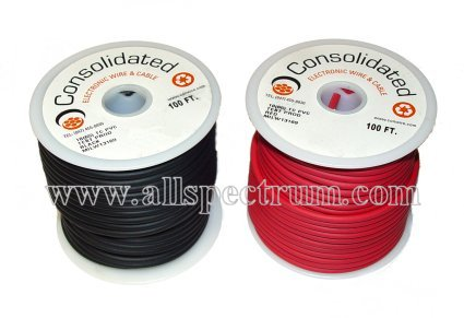 Test Leads Wire Test Lead Wire Epdm Rubber